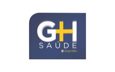 ghsaude-min