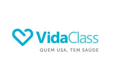 vidaclass-min